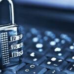 sanal dünyada güvenlik - çevrimiçi güvenlik - siber güvenlik - çevrimiçi dünyada güvenlik