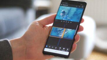 iphone video düzenleme uygulamaları - ios video düzenleme uygulamaları - iphone uygulamaları - ücretsiz iphone uygulamaları
