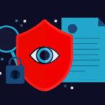 çevrimiçi ortamda mahremiyet - çevrimiçi ortamda gizlilik - internette gizlilik - online mahremiyet - siber güvenlik