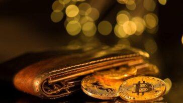 donanım cüzdanlarının artıları - donanım cüzdanı nedir - kripto para - bitcoin donanım cüzdanı - donanım cüzdanı eksileri