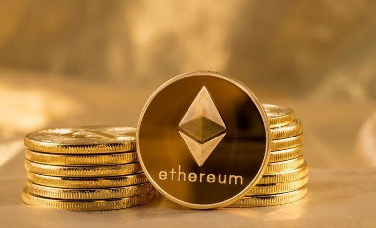 ethereum kabul eden şirketler - kripto para - etherum'u kabul eden şirketler - ethereum ödeme yöntemi - kripto para ile ödeme