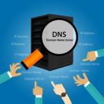 dns sunucuları - ücretsiz en iyi dns sunucuları - iyi ve ücretsiz dns sunucuları - dns ıp adresleri