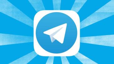 telegram çıkartmaları - telegram stickerları - telegram çıkartmaları nasıl yapılır - telegram çıkartma yapma