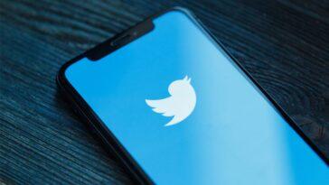Twitter alternatifleri - Twitter alternatifi web siteleri - Twitter benzeri uygulamalar - Mastodon