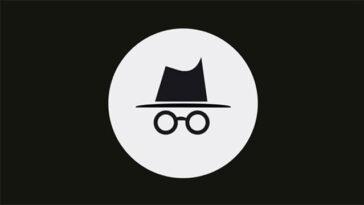 güvenli olmayan site - güvenli olmayan site ne demek - https http farkı - güvenli olmayan site uyarıları - uyarılar ve çözümler - siber güvenlik