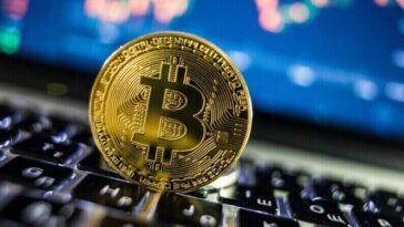 bitcoin kabul eden şirketler - bitcoin'i kabul eden şirketler - bitcoin'i kabul eden bankalar - bitcoin'i kabul eden araba şirketleri - bitcoini kabul eden şirketler - kripto para kabul eden şirketler