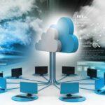 bulut yedekleme - bulut yedekleme siteleri - bulut yedekleme uygulamaları - bulut yedekleme teknolojisi