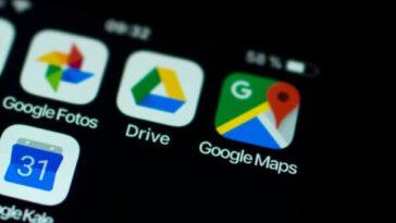 Google'dan kendinizi silin - Google'dan veri kaldırma - google'dan resim kaldırma - google'dan link kaldırma - youtube geçmişi temizleme - google etkinliğim