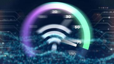 internet hız testi siteleri - hız testi siteleri - internetim hızlı mı - hız ölçüm sitesi