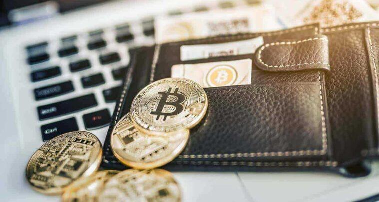 sıcak cüzdan nedir - sıcak cüzdan - kripto para sıcak cüzdan - sıcak cüzdan artıları - sıcak cüzdan eksileri - sıcak cüzdan güvenli mi - kripto para - kripto parada sıcak cüzdan