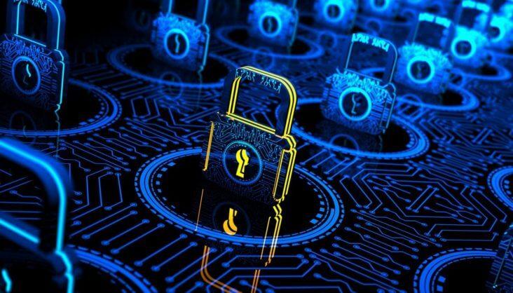 Güvenli Çevrimiçi ve Mobil Bankacılık - mobil bankacılık - çevrimiçi bankacılık - online bakacılık - güvenlik bankacılık - banka uygulamaları