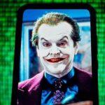 kötü amaçlı joker - android virüsü - joker virüsü - android joker virüsü - kötü amaçlı yazılımlar