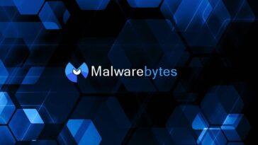 Malwarebytes incelemesi - Malwarebytes güvenli mi - Malwarebytes antivirüs güvenli mi - antivirüs incelemesi - Malwarebytes antivirüs