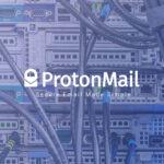 gmail ve protonmail alternatifleri - protonmail alternatifleri - gmail alternatifleri - güvenli mail platformları - hushmail - tutanotamail