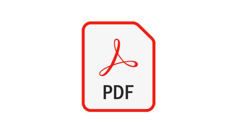 siteleri pdf olarak kaydetme - web sitesini pdf olarak kaydetme - reklamsız pdf kaydetme - siteyi reklamsız pdf kaydetme