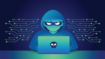 internette paylaşılmaması gereken bilgiler - sosyal medyada paylaşılmaması gereken bilgiler - özel bilgileri paylaşmayın - webtekno - muhabbit