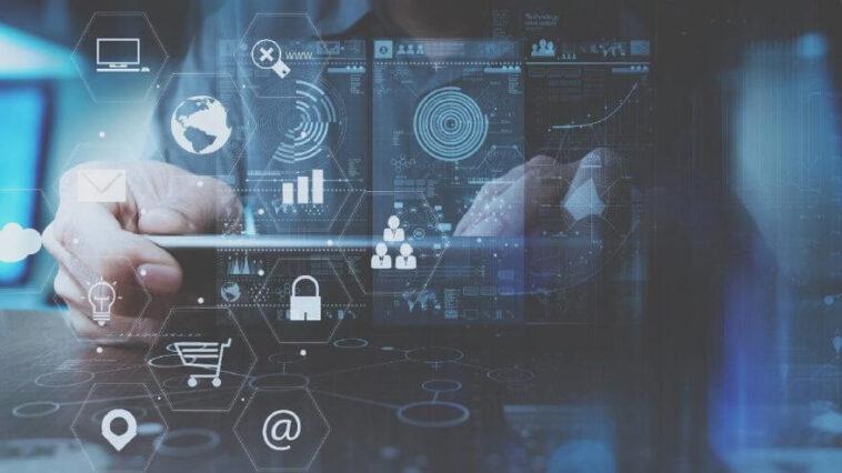 sahte uygulamalar - fake uygulamalar - çevrimiçi dolandırıcılık - siber dolandırıcılık