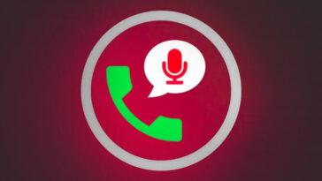 android görüşme kaydetme - android görüşme kaydedici - görüşme kaydedici uygulamalar - iphone görüşme kaydetme