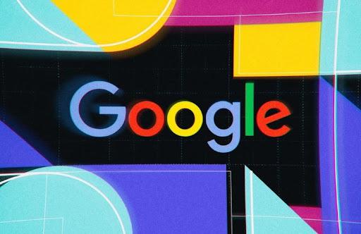 google alternatifleri - google yerine kullanılabilecek siteler - google yerine arama motorları - gizlilik odaklı arama motorları