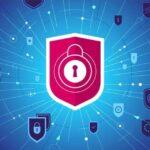 fortinet vpn hacklendi - yarım milyon vpn parolası sızdırıldı - vpn güvenli mi - vpn işe yarar mı - vpn nasıl kullanılır