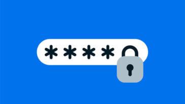 güçlü parola örnekleri - güçlü şifre örnekleri - parola nasıl oluştulur - güvenli parola - güvenli parola oluşturma