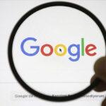 google aramalarınızı izliyor - google alternatifleri - google aramaları - google etkinlik kontrolleri
