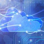 çevrimiçi yedekleme - çevrimiçi bulut uygulamaları - online depolama - çevrimiçi depolama