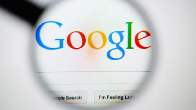 google arama ipuçları - google arama nasıl yapılır - profesyonel google aramaları - google arama hileleri
