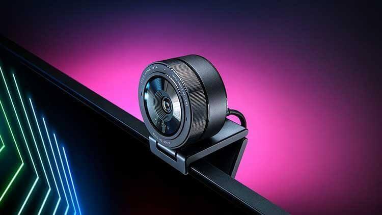 web kamerası çalışmıyor - web kamerası hata düzeltme - web kamerası çalışmıyorsa ne yapmalıyım