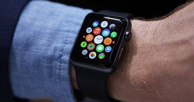 akıllı saat uygulamaları listesi - akıllı saat uygulamaları - akıllı saat uygulaması - smartwatch apps