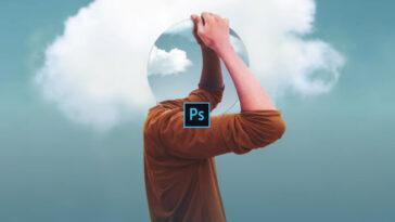 photoshop alternatifleri - android için photoshop alternatifleri - photoshop yerine kullanılabilecek uygulamalar