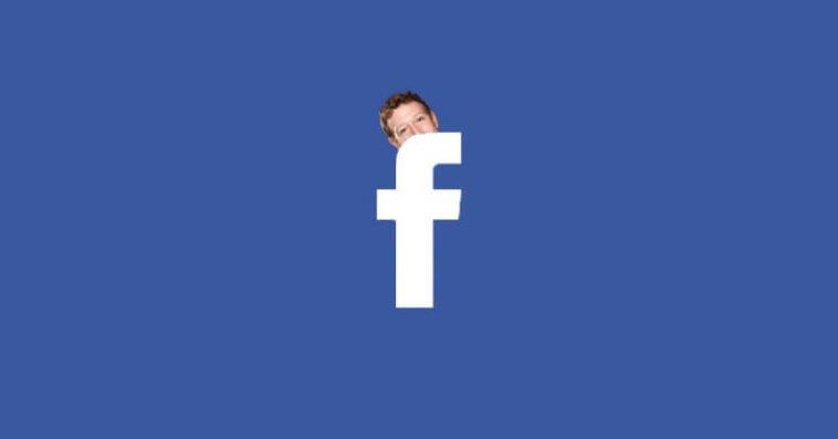 facebook - facebook IP adresi - Facebook'un IP adresi nedir - Facebook'un IP'si hangisi - IP bulma