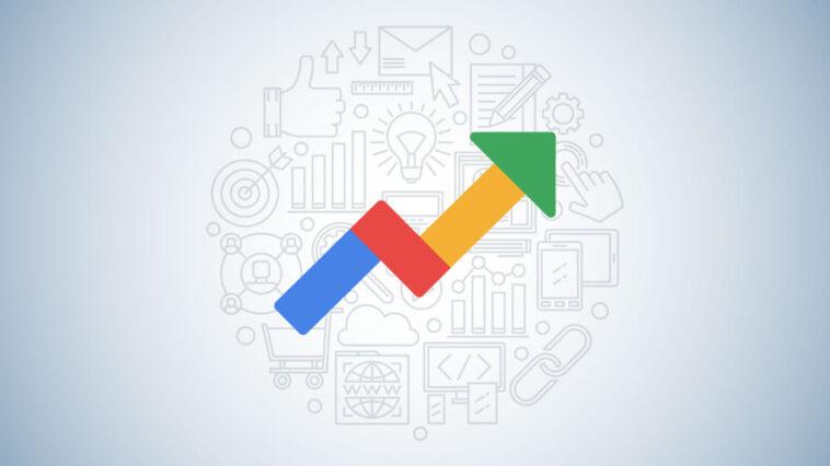 google trendler - google'da en çok aranan kelimeler - arama motorlarında en çok arananlar - yahoo trendler - bing trendler - lorentlabs - haberler