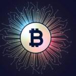 ICO nedir - ico nedir - ICO dolandırıcılık mı - ethereum ico'su - blockchain - kripto para - ICO hakkında bilgiler