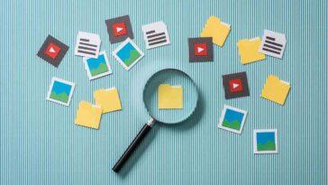 internetten daha etkili arama - google'dan etkili arama - kaliteli arama motorları - en iyi arama yolları - görsel arama yöntemleri