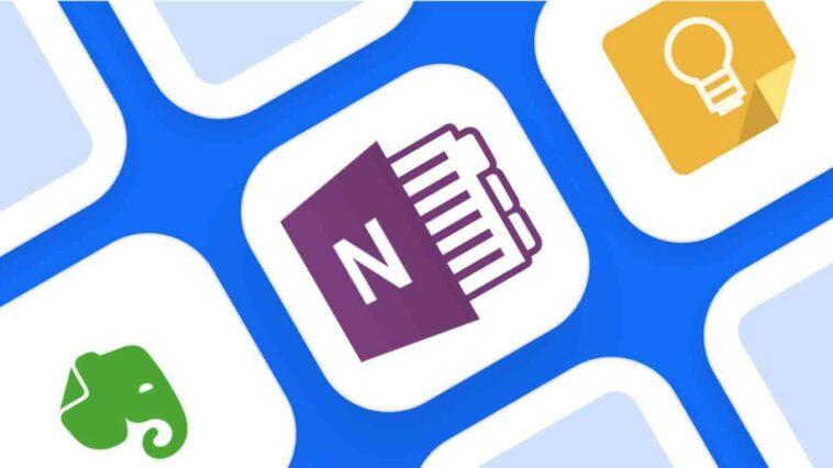 en iyi not alma uygulaması - not alma uygulamaları listesi - not uygulaması - not alma uygulaması
