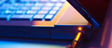 komut dosyası hatası nedir - komut dosyası hatası nasıl düzeltilir - komut dosyası - nasıl kullanılır - komut dosyası düzeltme