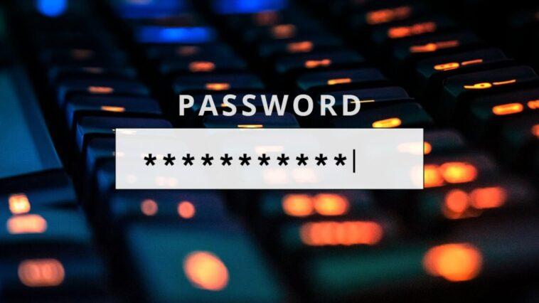 güçlü şifre testi - güçlü parola testi - parola testi - güçlü parola nasıl oluşturulur - güçlü şifre nasıl oluşturulur - şifre parola oluşturma