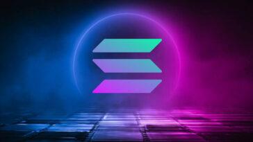 Solona nedir - Solona (SOL) hakkında - Solona fiyatı - Solona nereden alınır - Solona blockchain - Solona (SOL) fiyatı