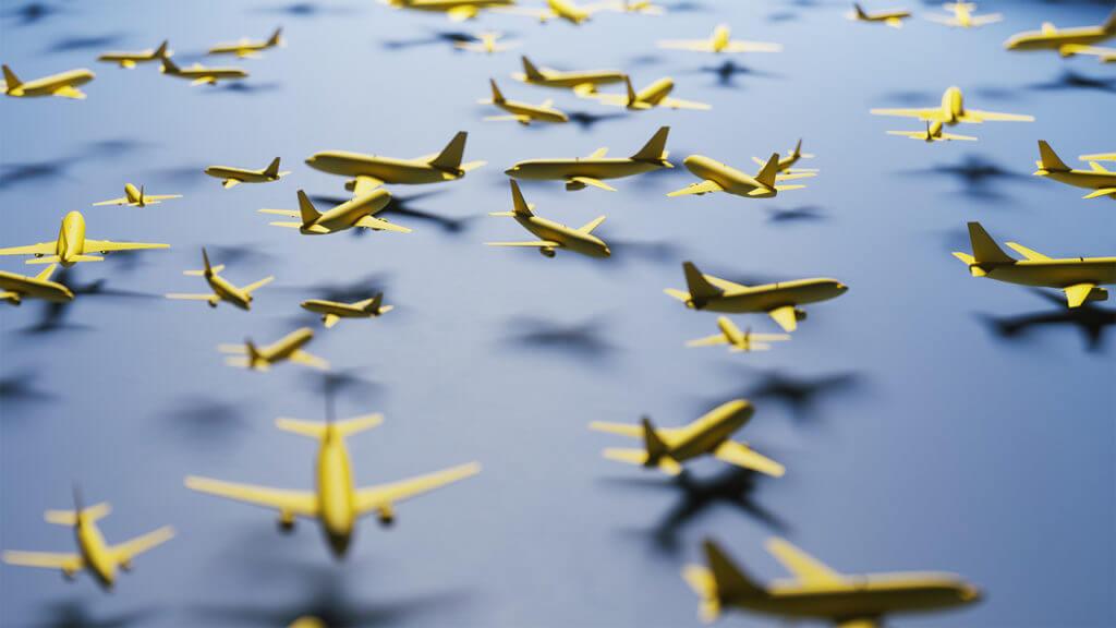uçak takip siteleri - uçuş takip siteleri - flightradar24 - uçak takip etme - uçuş takip etme